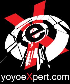 YoYoExpert.com