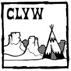 News from Caribou Lodge YoYoWorks