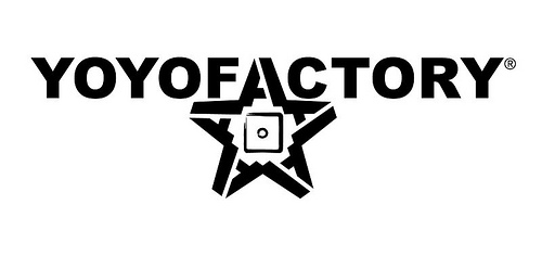 YoYoFactory Presents 5A MAY