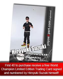 Hiroyuki Suzuki Presents PHENOM T-Shirts