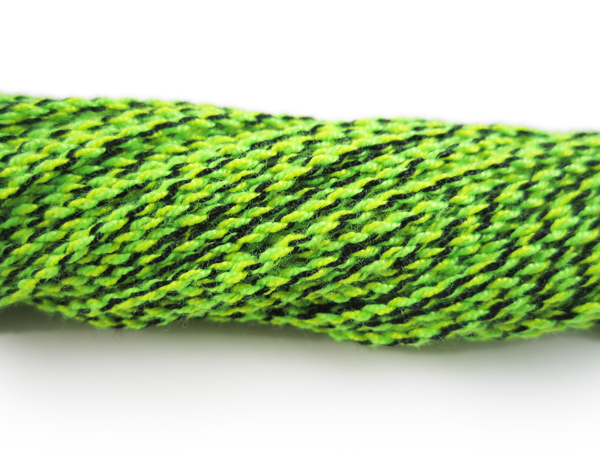 Two NEW TWISTED String Colors!