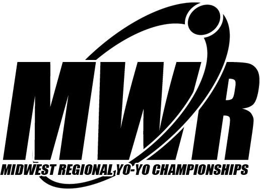 2011 Midwest Regional Yo-Yo Championships