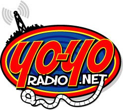 YoYoRadio Starts Broadcasting Again!