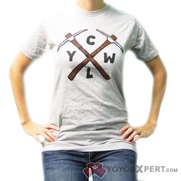 Caribou Lodge T-Shirts!