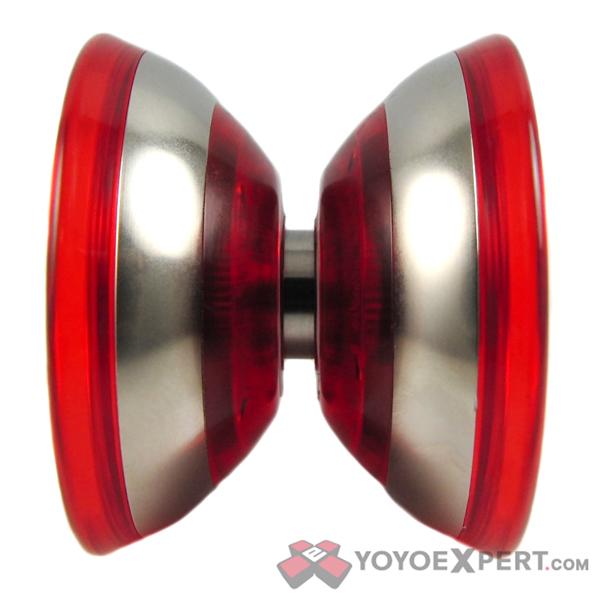 X-Con PRO YoYoExpert