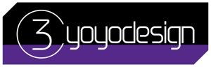 YEAH3 via C3YoYoDesign