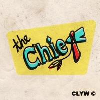 New Chief Colourways