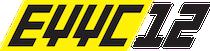 EYYC 2012 Live Stream