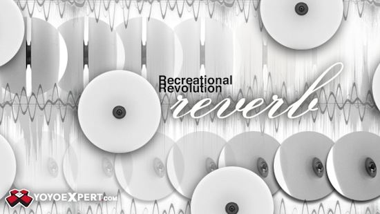 Recrev-Reverb