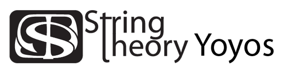 String Theory YoYos