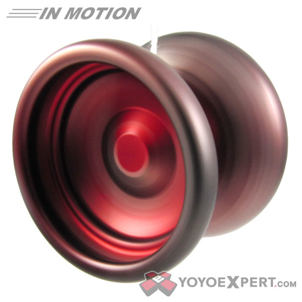 Albatross YoYoExpert Edition