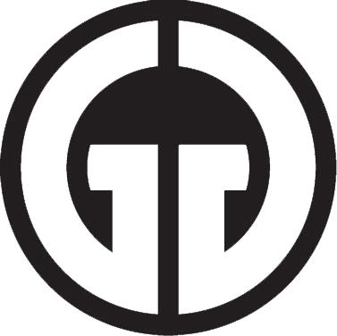 G-Squared Logo