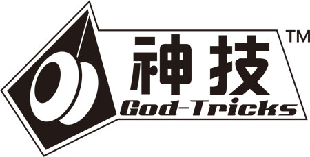 GodTricks