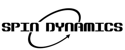 Spin Dynamics YoYoExpert