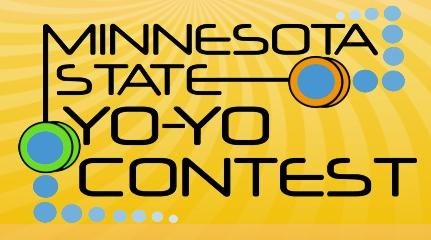 Minnesota State Yo-Yo Contests
