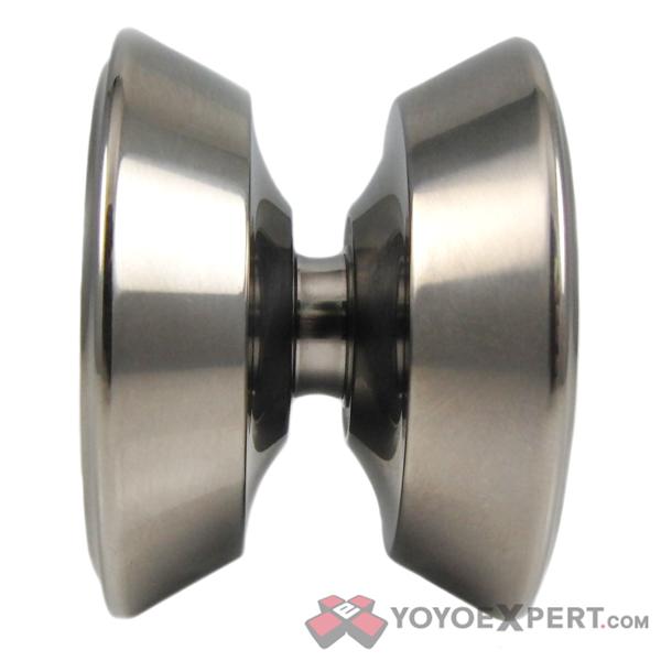 Oxy Ti YoYoExpert