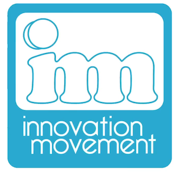 Innovation Movement – Goofballing