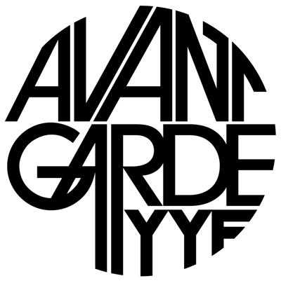 Avant Garde YYF