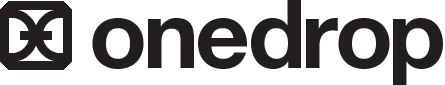 Zammy presents Perseverance – New Video