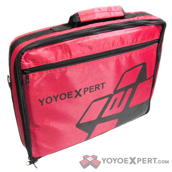 Large Contest Bag YoYoExpert
