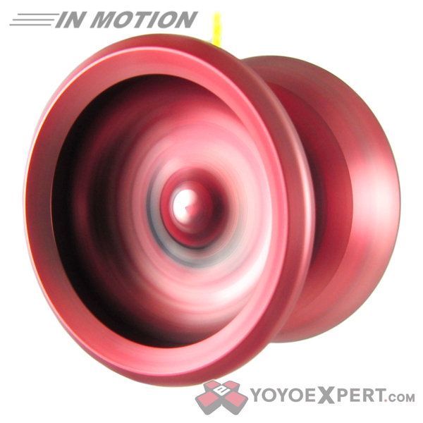 YoYoExpert Drop Bear