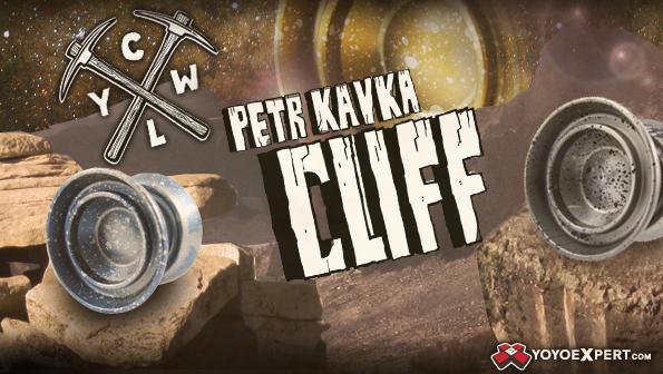 CLYW-CLIFF