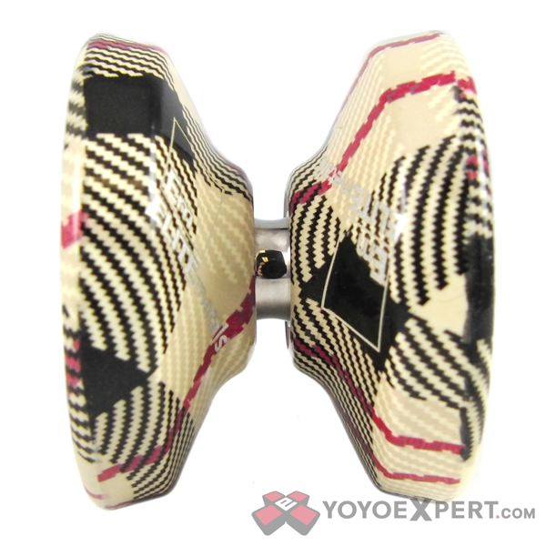 Yomega Glide Released || @YomegaCorp