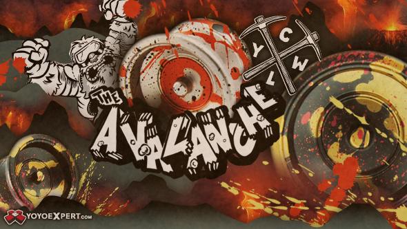 New Avalanche