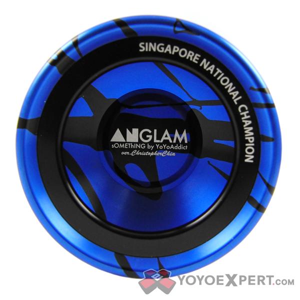 Anglam-CC