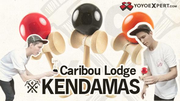 Caribou-Lodge-Kendama