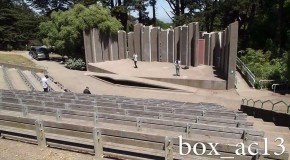 Box presents box_ac13