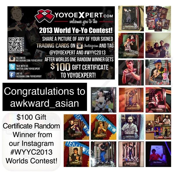 WYYC-2013-Instagram-Winner