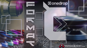 Format:C – OneDrop 7075 Aluminum YoYo