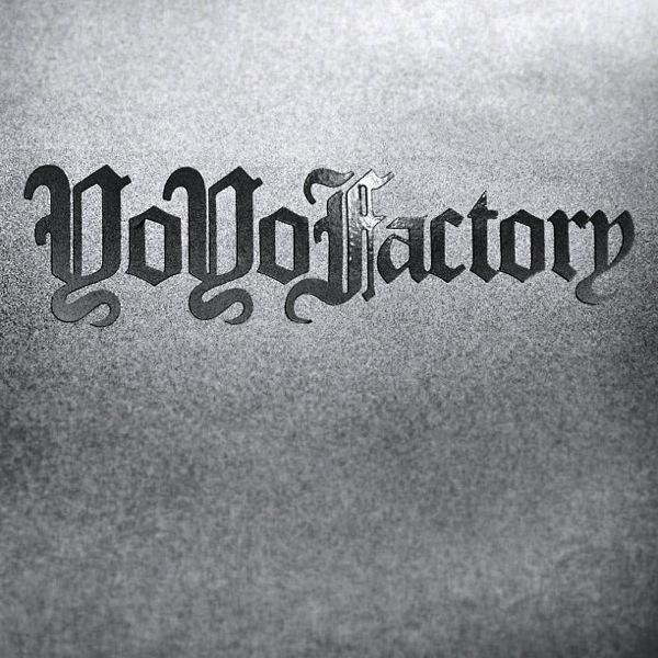 YoYoFactory-Cali-Sticker