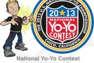 2013 National Yo-Yo Contest | October 5th