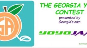 Georgia State Yo-Yo Contest!