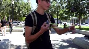 2013 National Yo-Yo Contest Presented by YoYoExpert!