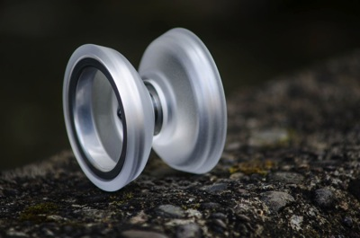 Clear-Rally-OneDrop