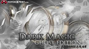 Ghost Edition | Dark Magic II