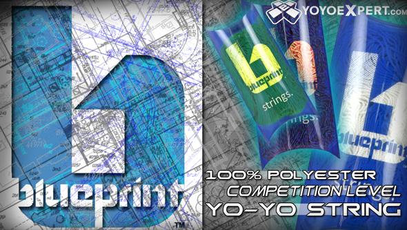 Yoyoexpert blog yo yo news new blueprint yo yo string newimage malvernweather Image collections