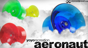 YoYoRecreation Aeronaut