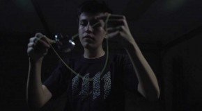 General-Yo Prestige – Amazing Video!