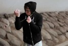 PRODIGY   DANIEL DIETZ   New Video