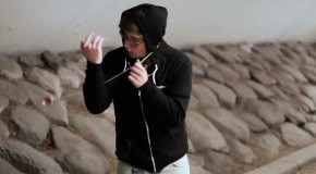 PRODIGY | DANIEL DIETZ | New Video