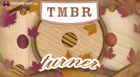 TMBR Turner