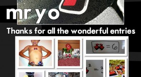 "YoYoExpert ""Stick It"" 