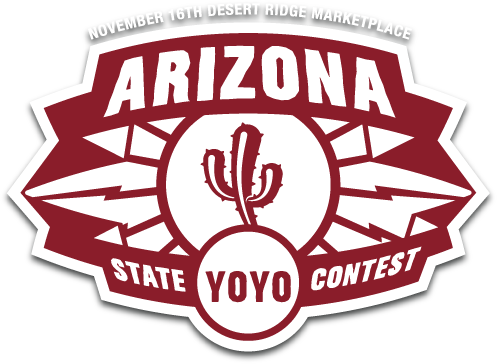 2013 Arizona State YoYo Contest