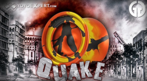 The G-Squared Quake Releases Tonight @ 8pm EST!
