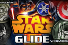 Yomega Glide – Star Wars Edition!