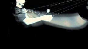 UniqueName by Dread – Video Series